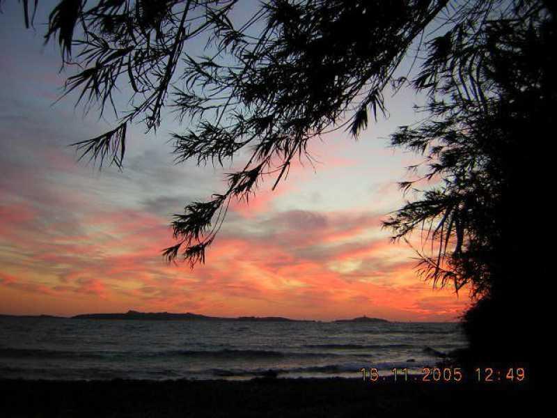 _Sonnenuntergang